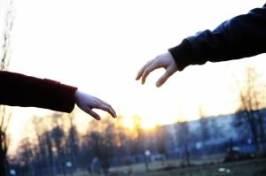 holdinghands beresford