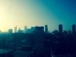 sweeney london3