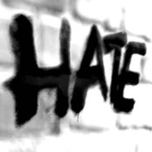 Dodenhoff hate